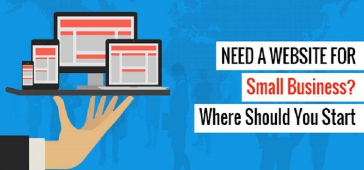 5 Signs That Indicate It's High Time You Update Your Small Business Website