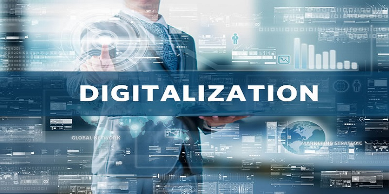 The impact of digitization in the form of digital drivers is definitely felt by the various businesses or the brands. Over here, we will take a look at some of the key digital drivers and their expected influence on the varied aspects, this 2017. In short, impact of digitization on business environment and brands.
