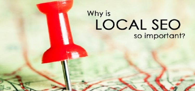 5 Things To Know About Local SEO In 2017, For Your Brand