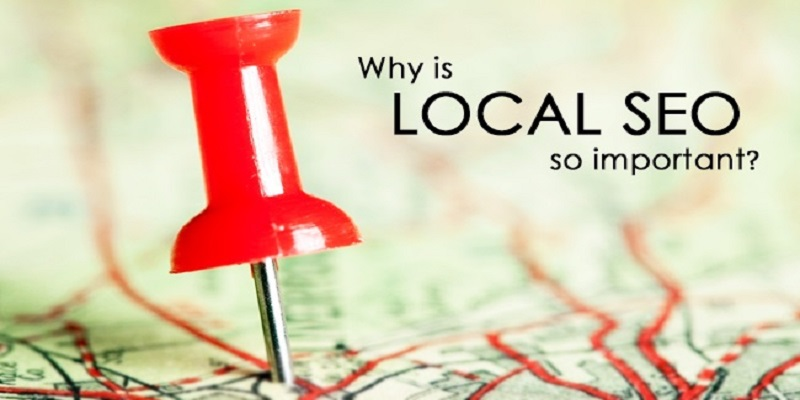 5 Things To Know About Local SEO In 2017