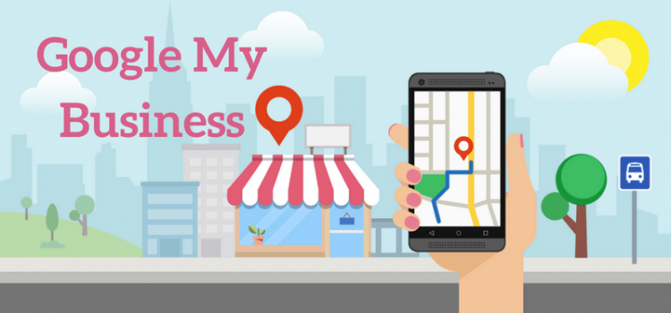 "Do You Meet ""Google My Business"" Guidelines? – Digitizebrand Blogs"