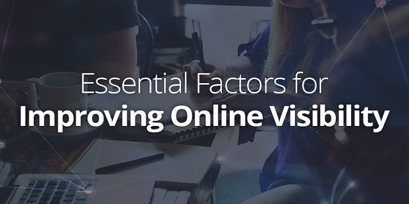 5 online-visibility