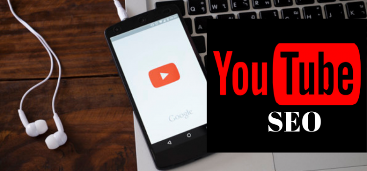 SEO For YouTube